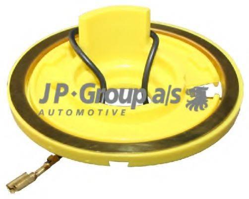 JP GROUP 1299900100 Выключатель, звуковой сигнал