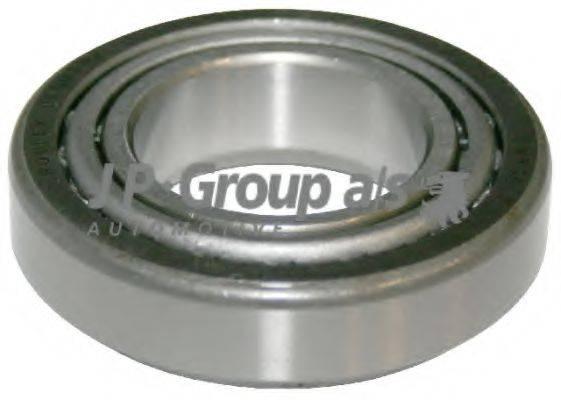 JP GROUP 8141200300 Подшипник ступицы колеса