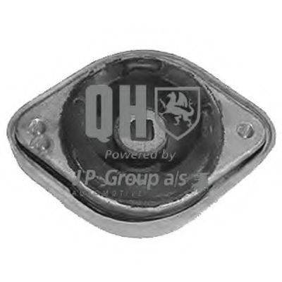 JP GROUP 1132403309 Подвеска, автоматическая коробка передач; Подвеска, ступенчатая коробка передач