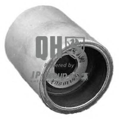 JP GROUP 1112200609 Паразитный / Ведущий ролик, зубчатый ремень