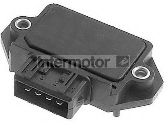 STANDARD 15440 Блок управления, система зажигания