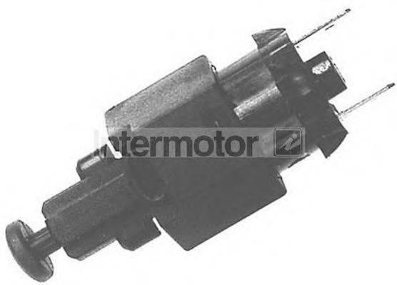 STANDARD 51720 Выключатель фонаря сигнала торможения