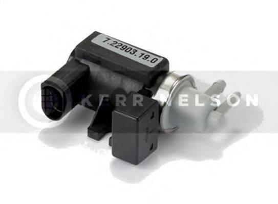 STANDARD ESV018 Преобразователь давления, турбокомпрессор