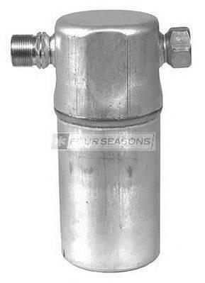 STANDARD F433328 Осушитель, кондиционер
