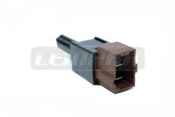 STANDARD LBLS127 Выключатель фонаря сигнала торможения; Переключатель управления, сист. регулирования скорости