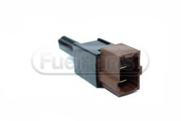 STANDARD BLS1198 Выключатель фонаря сигнала торможения; Переключатель управления, сист. регулирования скорости