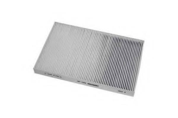 SIDAT 049 Фильтр, воздух во внутренном пространстве