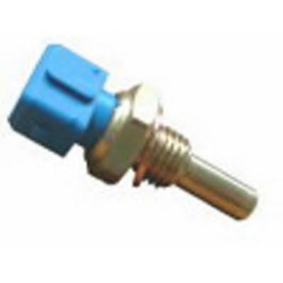 SIDAT 82582 Датчик, температура топлива; Датчик, температура охлаждающей жидкости