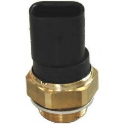 SIDAT 82790 Термовыключатель, вентилятор радиатора