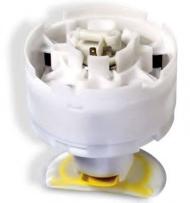 SIDAT 70024 Топливозаборник, топливный насос