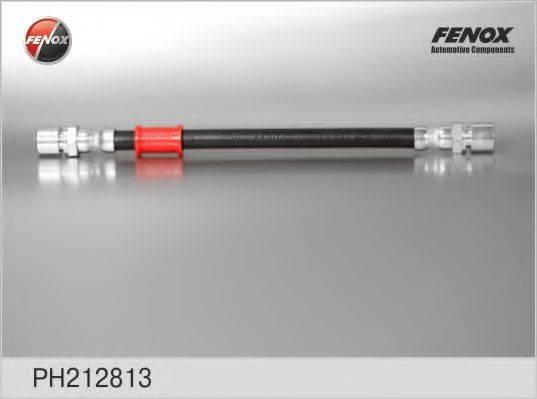 FENOX PH212813 Тормозной шланг