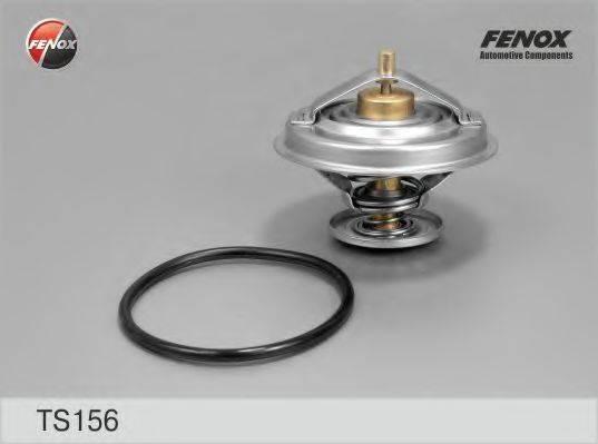 FENOX TS156 Термостат, охлаждающая жидкость