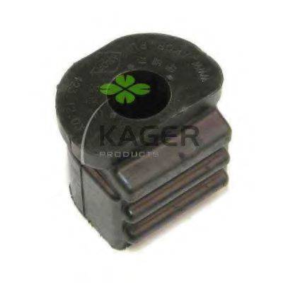 KAGER 860111 Подвеска, рычаг независимой подвески колеса