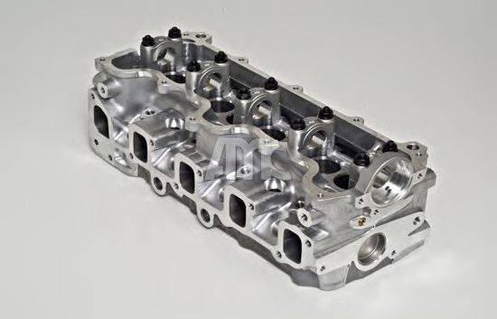 AMC 908028 Головка цилиндра
