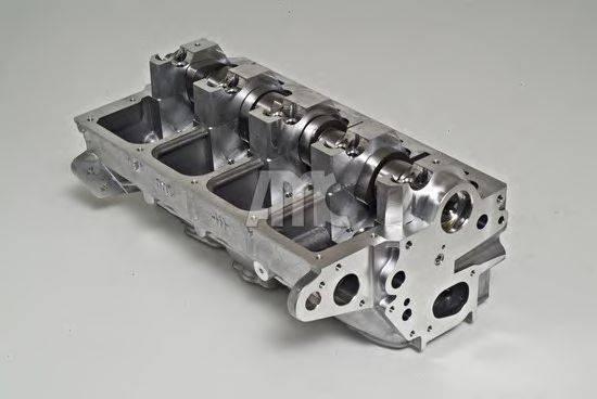 AMC 908816 Головка цилиндра