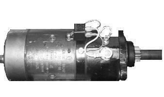 CV PSH 551.301.103