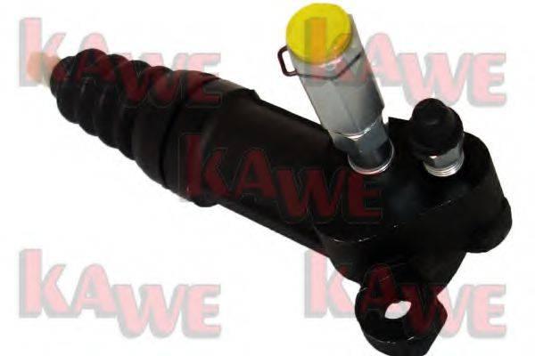 KAWE S3120 Рабочий цилиндр, система сцепления