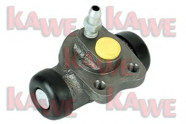 KAWE W4246 Колесный тормозной цилиндр