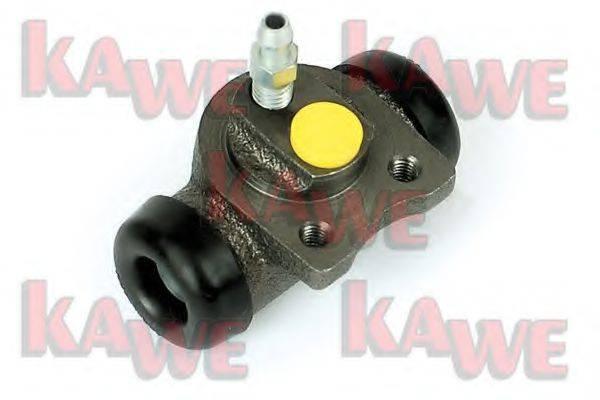 KAWE W4248 Колесный тормозной цилиндр