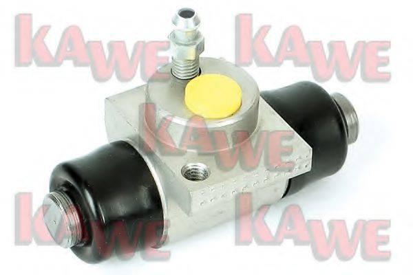 KAWE W4556 Колесный тормозной цилиндр