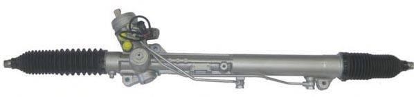LIZARTE 01053076 Рулевой механизм