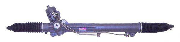 LIZARTE 01053095 Рулевой механизм