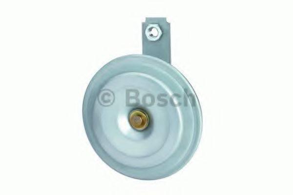 BOSCH 0986320146 Звуковой сигнал; Звуковой сигнал