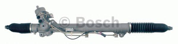BOSCH KS00000912 Рулевой механизм