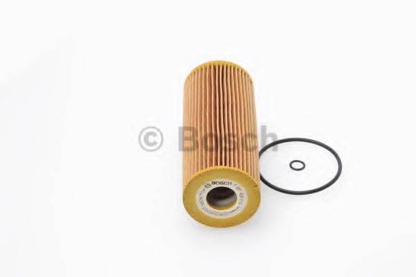 BOSCH 1457429619 Масляный фильтр