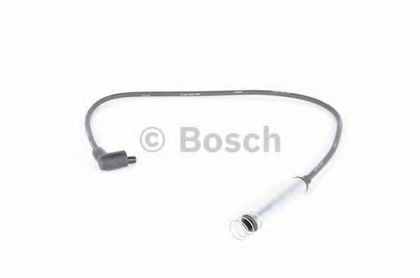 BOSCH 0986356088 Провод зажигания