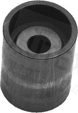 AUTEX 651051 Паразитный / Ведущий ролик, зубчатый ремень