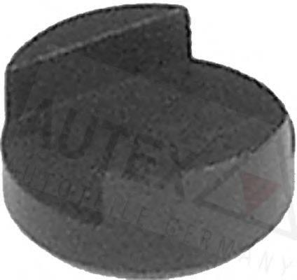 AUTEX 956013 Упор, впускной/выпускной клапан