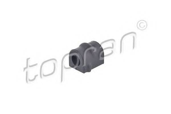 TOPRAN 200454 Опора, стабилизатор