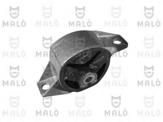 MALO 17454 Подвеска, двигатель