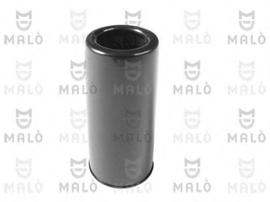 MALO 175643 Защитный колпак / пыльник, амортизатор