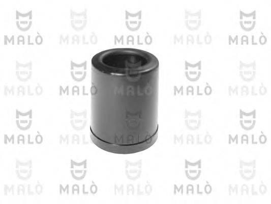 MALO 176971 Защитный колпак / пыльник, амортизатор