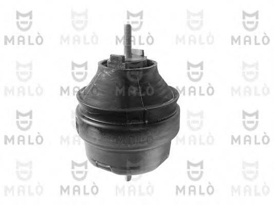 MALO 177303 Подвеска, двигатель