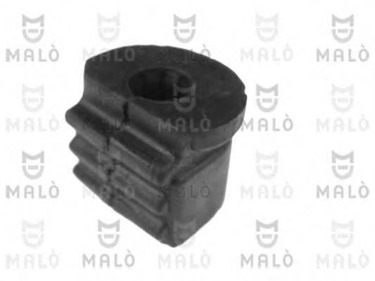 MALO 23545 Подвеска, рычаг независимой подвески колеса