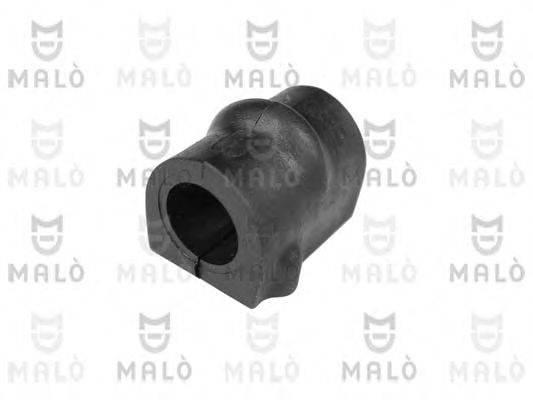 MALO 23747 Опора, стабилизатор