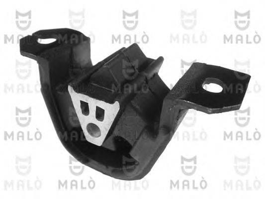 MALO 23879 Подвеска, двигатель