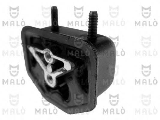 MALO 23892 Подвеска, двигатель