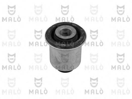 MALO 50219 Подвеска, рычаг независимой подвески колеса