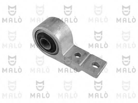 MALO 50220 Подвеска, рычаг независимой подвески колеса