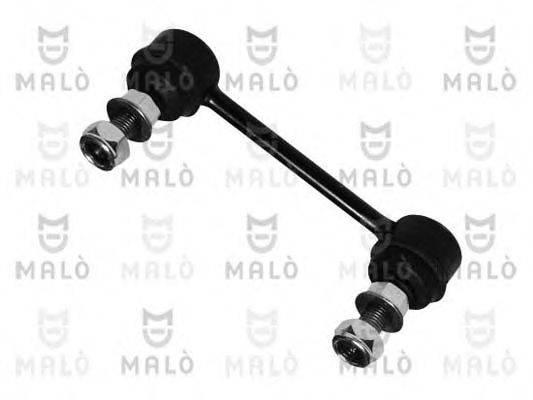 MALO 50224 Тяга / стойка, стабилизатор
