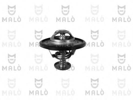 MALO TER166 Термостат, охлаждающая жидкость