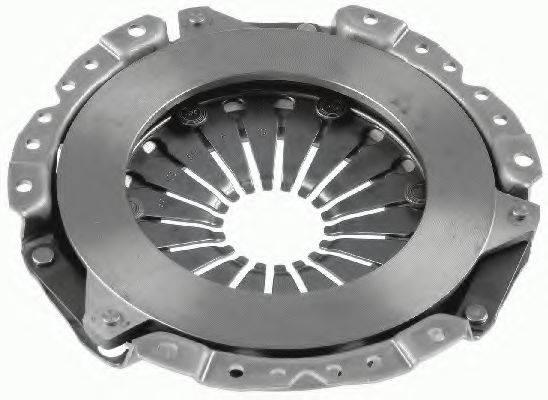 SACHS 3082180333 Нажимной диск сцепления