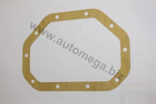 AUTOMEGA 1003700034 Прокладка, дифференциал