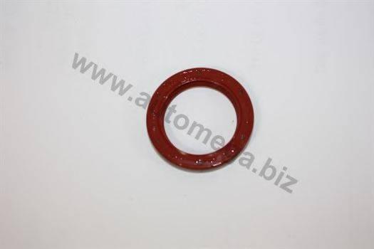 AUTOMEGA 1006360841 Уплотняющее кольцо, распределительный вал