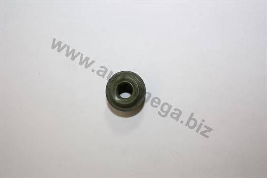 AUTOMEGA 1006420527 Уплотнительное кольцо, стержень кла