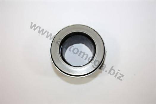 AUTOMEGA 1006680653 Выжимной подшипник